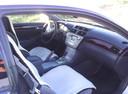Подержанный Toyota Camry Solara, белый , цена 450 000 руб. в республике Татарстане, отличное состояние