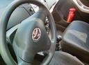Подержанный Toyota Yaris, серебряный , цена 430 000 руб. в Смоленской области, хорошее состояние