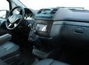 Подержанный Mercedes-Benz Viano, черный, 2013 года выпуска, цена 1 989 000 руб. в Москве, автосалон