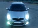 Авто Toyota Vitz, , 2006 года выпуска, цена 285 000 руб., Усолье-Сибирское