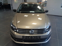 Volkswagen Polo' 2016 - 619 000 руб.