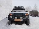 Авто ВАЗ (Lada) 4x4, , 2012 года выпуска, цена 320 000 руб., Челябинск