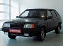 ВАЗ (Lada) 2109