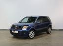 Ford Fusion' 2007 - 275 000 руб.