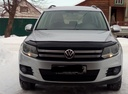 Авто Volkswagen Tiguan, , 2012 года выпуска, цена 790 000 руб., Тверь