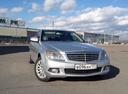 Авто Mercedes-Benz C-Класс, , 2007 года выпуска, цена 750 000 руб., Челябинская область