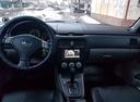 Авто Subaru Forester, , 2007 года выпуска, цена 660 000 руб., Омск
