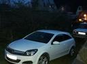 Авто Opel Astra, , 2008 года выпуска, цена 340 000 руб., Ульяновск