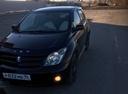 Авто Toyota Ist, , 2004 года выпуска, цена 275 000 руб., Челябинск