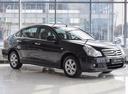Nissan Almera' 2013 - 489 000 руб.