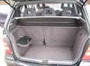 Подержанный Mercedes-Benz A-Класс, черный , цена 260 000 руб. в Смоленской области, хорошее состояние