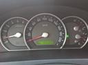 Авто Kia Sorento, , 2008 года выпуска, цена 550 000 руб., Севастополь
