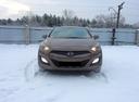 Авто Hyundai i30, , 2012 года выпуска, цена 450 000 руб., Новокузнецк