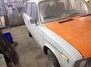 Авто ВАЗ (Lada) 2106, , 1993 года выпуска, цена 23 000 руб., Челябинск