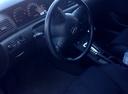 Подержанный Toyota Corolla, синий , цена 395 000 руб. в Челябинской области, отличное состояние