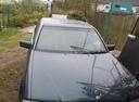 Подержанный Mercedes-Benz C-Класс, зеленый , цена 170 000 руб. в Смоленской области, хорошее состояние