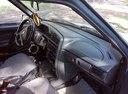 Авто ВАЗ (Lada) 2115, , 2004 года выпуска, цена 110 000 руб., Воронеж