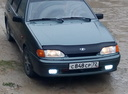 Авто ВАЗ (Lada) 2114, , 2010 года выпуска, цена 205 000 руб., ао. Ханты-Мансийский Автономный округ - Югра