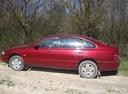 Авто Mazda 626, , 1994 года выпуска, цена 175 000 руб., Бахчисарай