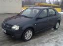 Авто Renault Logan, , 2006 года выпуска, цена 250 000 руб., Тверь