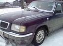 Авто ГАЗ 3110 Волга, , 2001 года выпуска, цена 55 000 руб., Челябинск