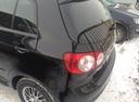 Авто Volkswagen Golf, , 2012 года выпуска, цена 700 000 руб., Челябинская область