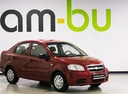 Chevrolet Aveo' 2007 - 210 000 руб.