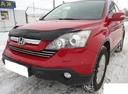 Авто Honda CR-V, , 2008 года выпуска, цена 750 000 руб., Магнитогорск