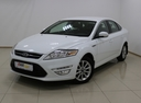 Ford Mondeo' 2012 - 650 000 руб.