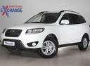 Hyundai Santa Fe' 2011 - 989 000 руб.