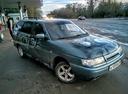 Авто ВАЗ (Lada) 2111, , 2002 года выпуска, цена 160 000 руб., Симферополь