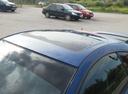 Авто Toyota Celica, , 2000 года выпуска, цена 370 000 руб., Прокопьевск