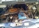 Подержанный ГАЗ Соболь, синий , цена 80 000 руб. в ао. Ханты-Мансийском Автономном округе - Югре, среднее состояние