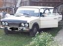 Авто ВАЗ (Lada) 2106, , 1995 года выпуска, цена 25 000 руб., Магнитогорск