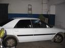 Авто Mazda 323, , 1990 года выпуска, цена 120 000 руб., Евпатория