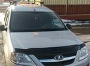 Авто ВАЗ (Lada) Largus, , 2014 года выпуска, цена 450 000 руб., Магнитогорск