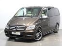 Mercedes-Benz Viano' 2013 - 2 190 000 руб.