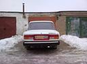 Подержанный ВАЗ (Lada) 2107, белый , цена 106 000 руб. в Смоленской области, отличное состояние