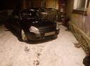 Авто ВАЗ (Lada) Priora, , 2007 года выпуска, цена 160 000 руб., Челябинск