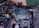 Подержанный УАЗ 3151, серый , цена 120 000 руб. в Челябинской области, хорошее состояние