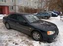 Авто Kia Magentis, , 2004 года выпуска, цена 270 000 руб., Смоленск
