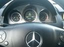 Подержанный Mercedes-Benz C-Класс, белый , цена 980 000 руб. в ао. Ханты-Мансийском Автономном округе - Югре, отличное состояние