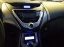 Подержанный Hyundai Elantra, белый , цена 750 000 руб. в ао. Ханты-Мансийском Автономном округе - Югре, отличное состояние