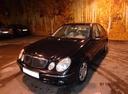 Авто Mercedes-Benz E-Класс, , 2006 года выпуска, цена 690 000 руб., Новокузнецк