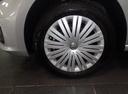 Подержанный Volkswagen Polo, серебряный, 2016 года выпуска, цена 665 000 руб. в Уфе, автосалон УФА МОТОРС