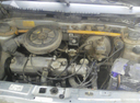 Авто ВАЗ (Lada) 2109, , 1997 года выпуска, цена 44 444 руб., Челябинская область