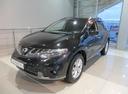Nissan Murano' 2013 - 1 169 000 руб.