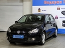 Volkswagen Golf' 2012 - 429 000 руб.
