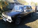 Авто ВАЗ (Lada) 2105, , 2010 года выпуска, цена 130 000 руб., Ульяновск