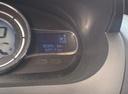 Подержанный Renault Fluence, бежевый , цена 480 000 руб. в Санкт-Петербурге, хорошее состояние